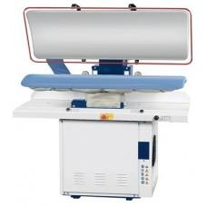 Пресс гладильный Electrolux FPA4-WC