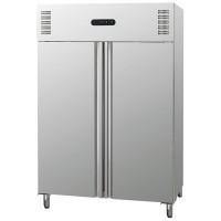 Шкаф xолодильный Sagi Voyager vd 150