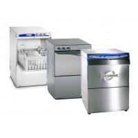 Фронтальные посудомоечные машины