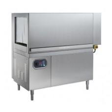 Машина посудомоечная туннельная Comenda ACS 91