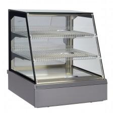 Витрина холодильная UNIS Adda Cold 2GN1/1