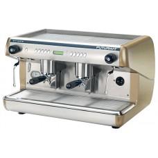 Кофемашина FUTURMAT ARIETE F3/Е_2GR