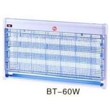 Инсектицидная лампа BT-60W
