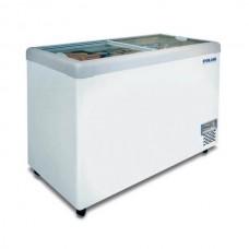 Ларь морозильный DF120SF-S