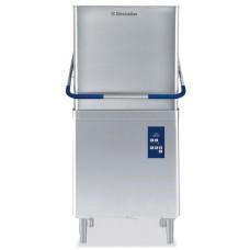 Машина посудомоечная Electrolux EHTAI 504229