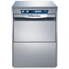 Машина посудомоечная Electrolux EUCAIDP