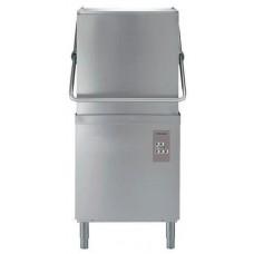 Машина посудомоечная Electrolux NHT 505051