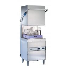 Машина посудомоечная купольная DIHR HT 11 ECO.
