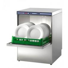 Посудомоечная машина с фронтальной загрузкой Comenda LF 321