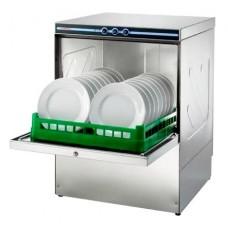 Посудомоечная машина с фронтальной загрузкой Comenda LF 321MA