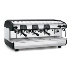 Кофемашина Еspresso machine LA CIMBALI M24 Premium C/3