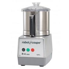 Куттер RobotCoupe R4-1500