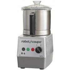 Куттер RobotCoupe R4