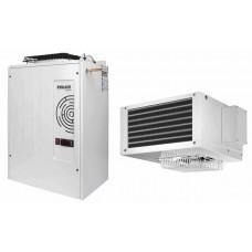 Сплит-система низкотемпературная Polair SB 108 SF
