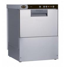 Посудомоечная машина с фронтальной загрузкой Apach AF500