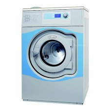Машина стиральная Electrolux W4105H