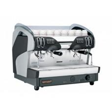 Кофемашина Еspresso FAEMA Smart A2